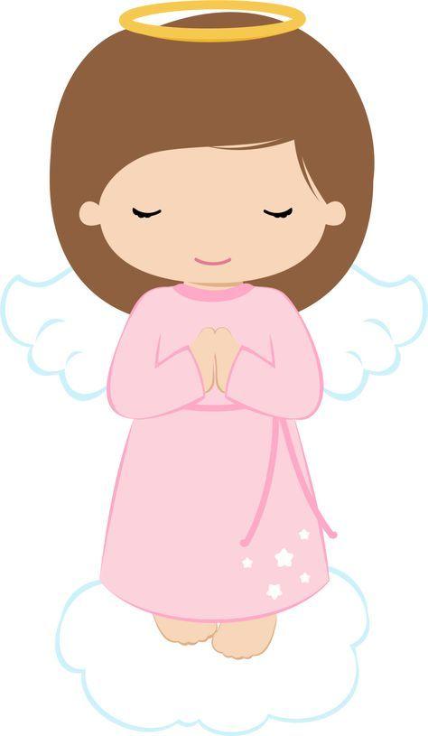 4shared - Ver todas las imágenes de la carpeta ANGELS ...