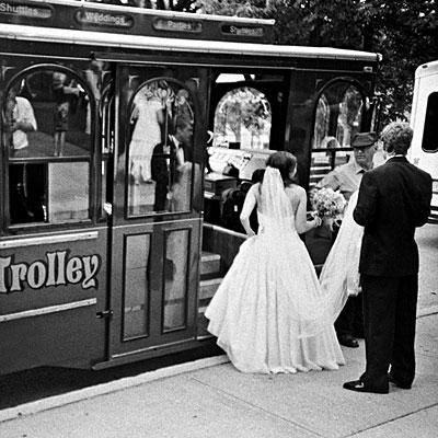 Vintage Wedding Ideas | Weddings | Pinterest | Wedding, Wedding