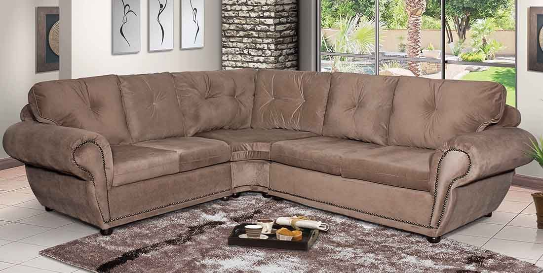 Corner Sofas Get The Best Deal For A Lifetime Investment Cornersofa