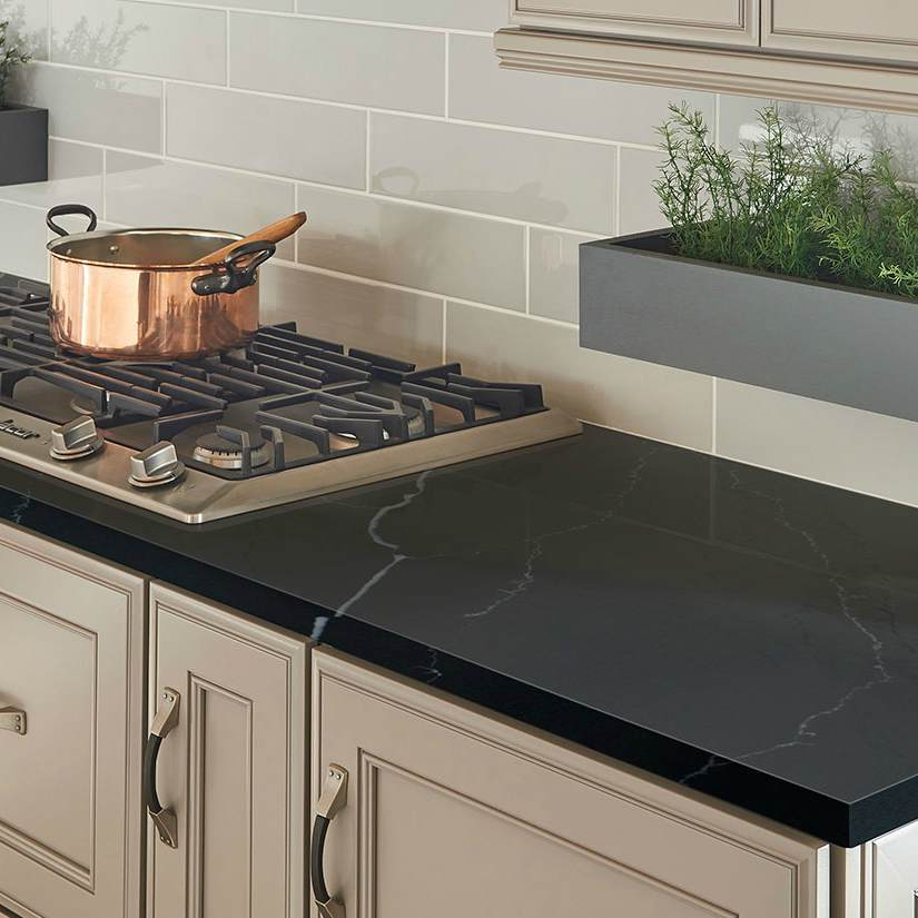 Top Kitchen Trends 2020 Guide To Ultimate Transformation In 2020