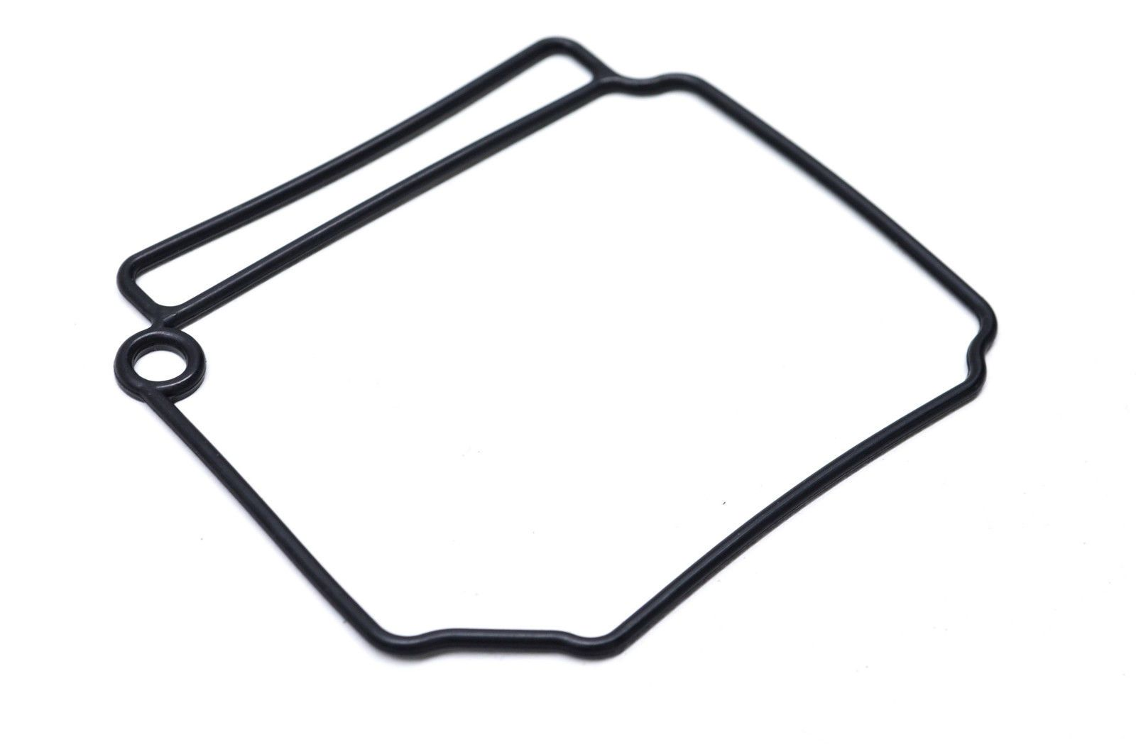 New Oem Yamaha Float Chamber Gasket 6h4 14984 00 00 Nos Pinterest