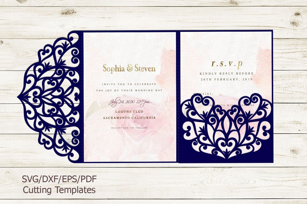 Pin On Handpicked Svg Cut Files That I Love From Other Designers For Crafting With Your Silhouette Cricut Or Scan N Cut