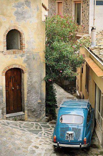 Sicilia Google+