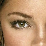 BEAUTY SCHOOL: How To Make Your Peepers Stand Out Sans Eyeliner