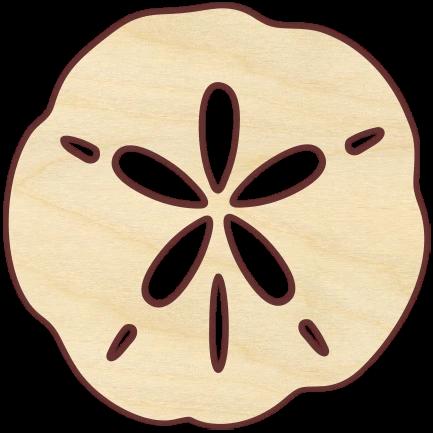 Pin On Clay Handbuilding