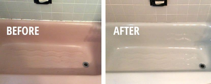Http Www Arizonabathtubrefinishing Com Bathtub Resurfacingl
