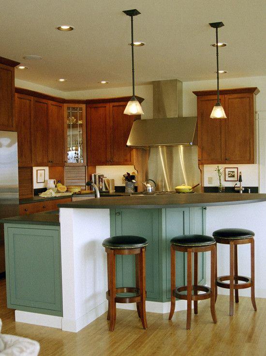 Anticuado Ideas Del Arte Para La Cocina Ideas Ornamento Elaboración ...