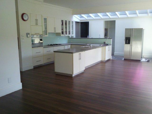 Brighton, Jarrah Chocolate, 2012   Kitchen, Kitchen ...
