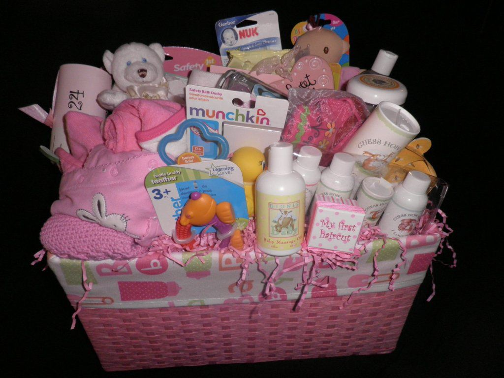 homemade baby shower gift baskets ideas  baby wall  baby shower, Baby shower invitation