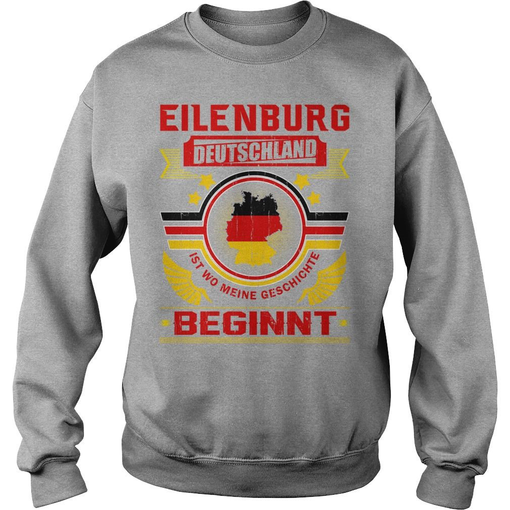 Eilenburg #gift #ideas #Popular #Everything #Videos #Shop #Animals #pets #Architecture #Art #Cars #motorcycles #Celebrities #DIY #crafts #Design #Education #Entertainment #Food #drink #Gardening #Geek #Hair #beauty #Health #fitness #History #Holidays #events #Home decor #Humor #Illustrations #posters #Kids #parenting #Men #Outdoors #Photography #Products #Quotes #Science #nature #Sports #Tattoos #Technology #Travel #Weddings #Women