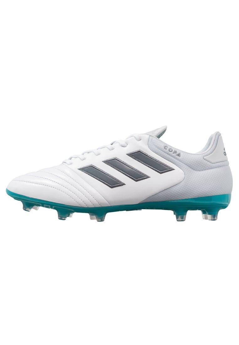 ¡Consigue este tipo de zapatillas de Adidas Performance ahora! Haz clic  para ver los 2bbcf3f01c19d