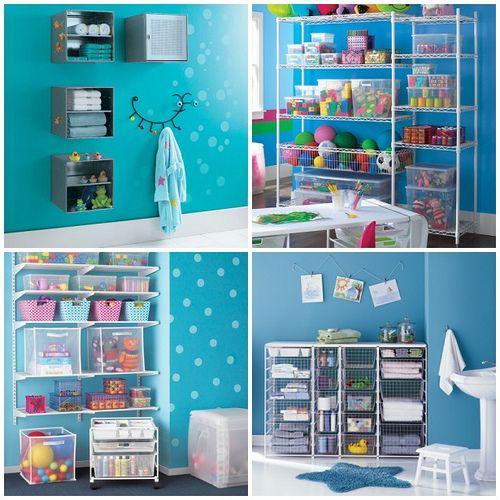 40 Playful Kids Bathroom Ideas to Transform You Little Wonder's Bath Space