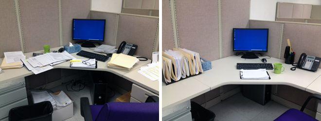 V sledek obr zku pro 5s visual workplace 5s pinterest for 5s office design