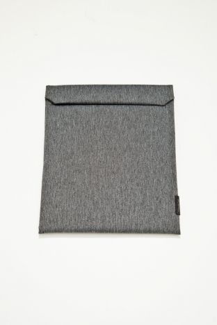c244te amp ciel ipad fabric pouch the ipad case pinterest
