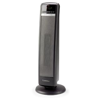30 Tall Tower Heater With Remote Control Lasko Tower Heater Lasko Heater