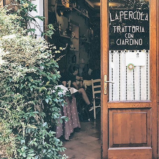 5 Ways to Avoid Tourist Trap Restaurants in Italy