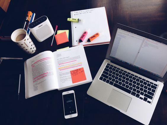 Study Motivation https://mystudytargets.wordpress.com