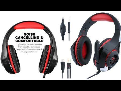 Best Computer Headphones