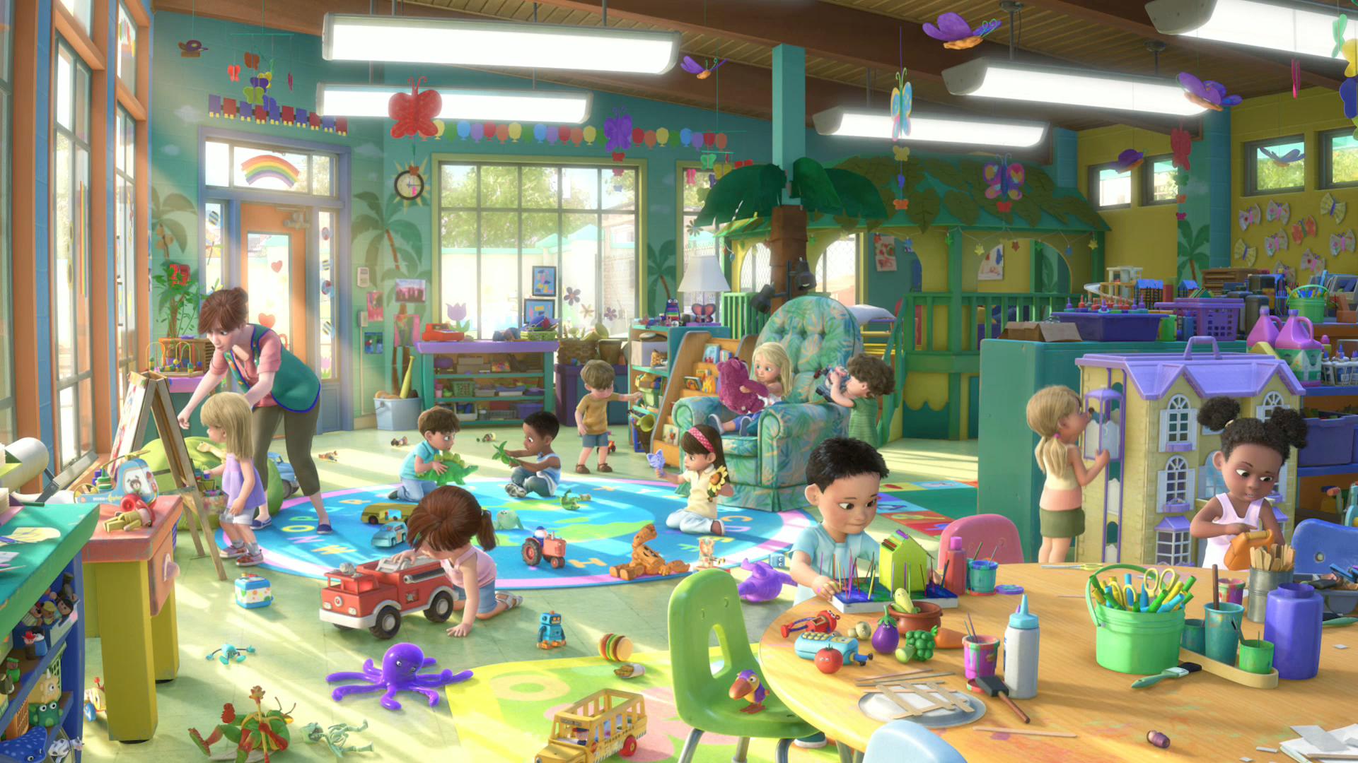 http://vignette4.wikia.nocookie.net/pixar/images/c/c8/Toystory3atrailer25.png/revision/latest?cb=20100211205828
