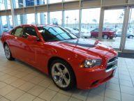 2014 Dodge Charger R/T in Oak Lawn, IL- 12839685 at carmax.com