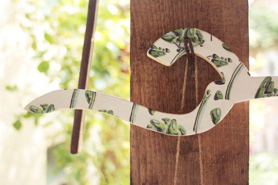 Rustic wedding hanger bohemian hanger home decor boho by muar items similar to rustic wedding hanger bohemian hanger home decor boho style gift on etsy junglespirit Gallery
