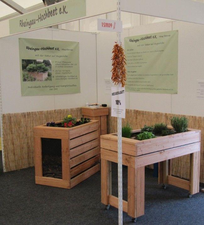 Hochbeet Raised Mit Bildern Hochbeet Garten Ideen