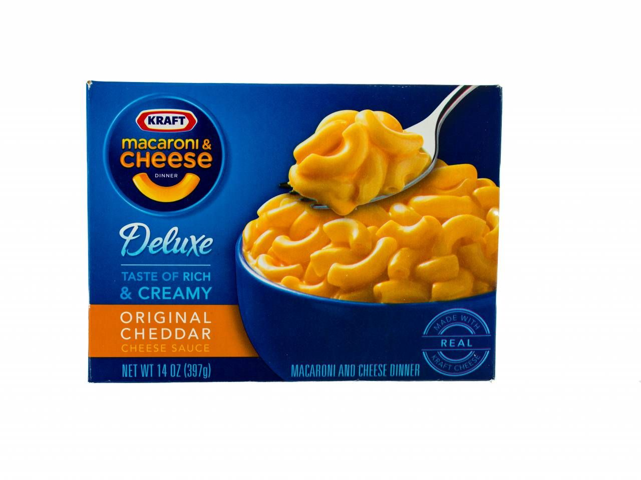 explore food coloring coloring pages and more kraft mac and cheese