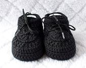 Items similar to Boy Blessing Shoes, Boy Baptism Shoes, Boy ...- Items similar t...