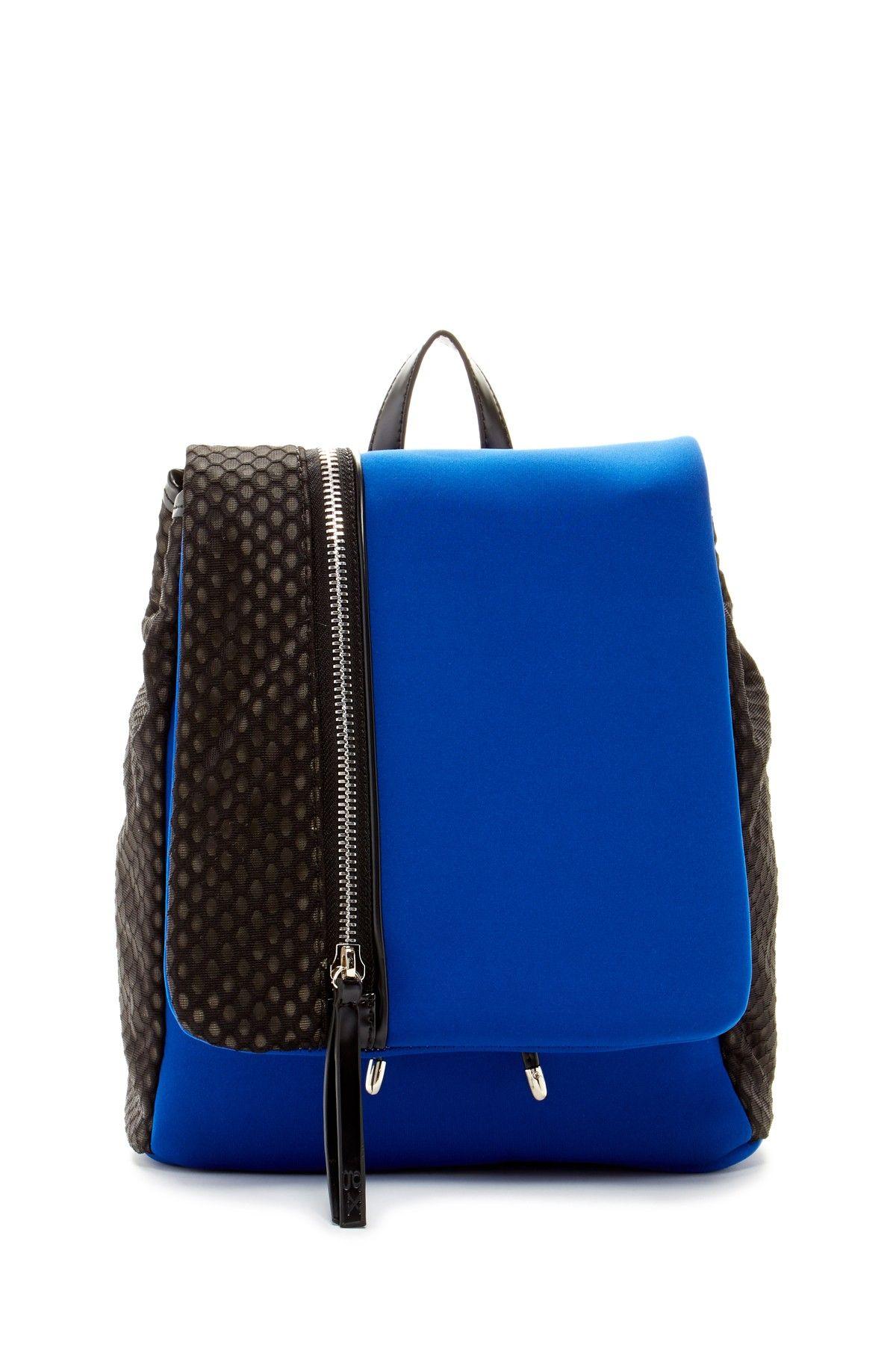 Helga Backpack Gwen Stefaninordstrom