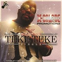 Fabp aka Fabpz The Freelancer - Teke Teke (Official Audio Rap 2016) by Dream-Sound Acp on SoundCloud