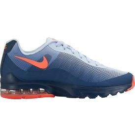 Nike Air Max Invigor PRT Women's Casual Shoes Blue