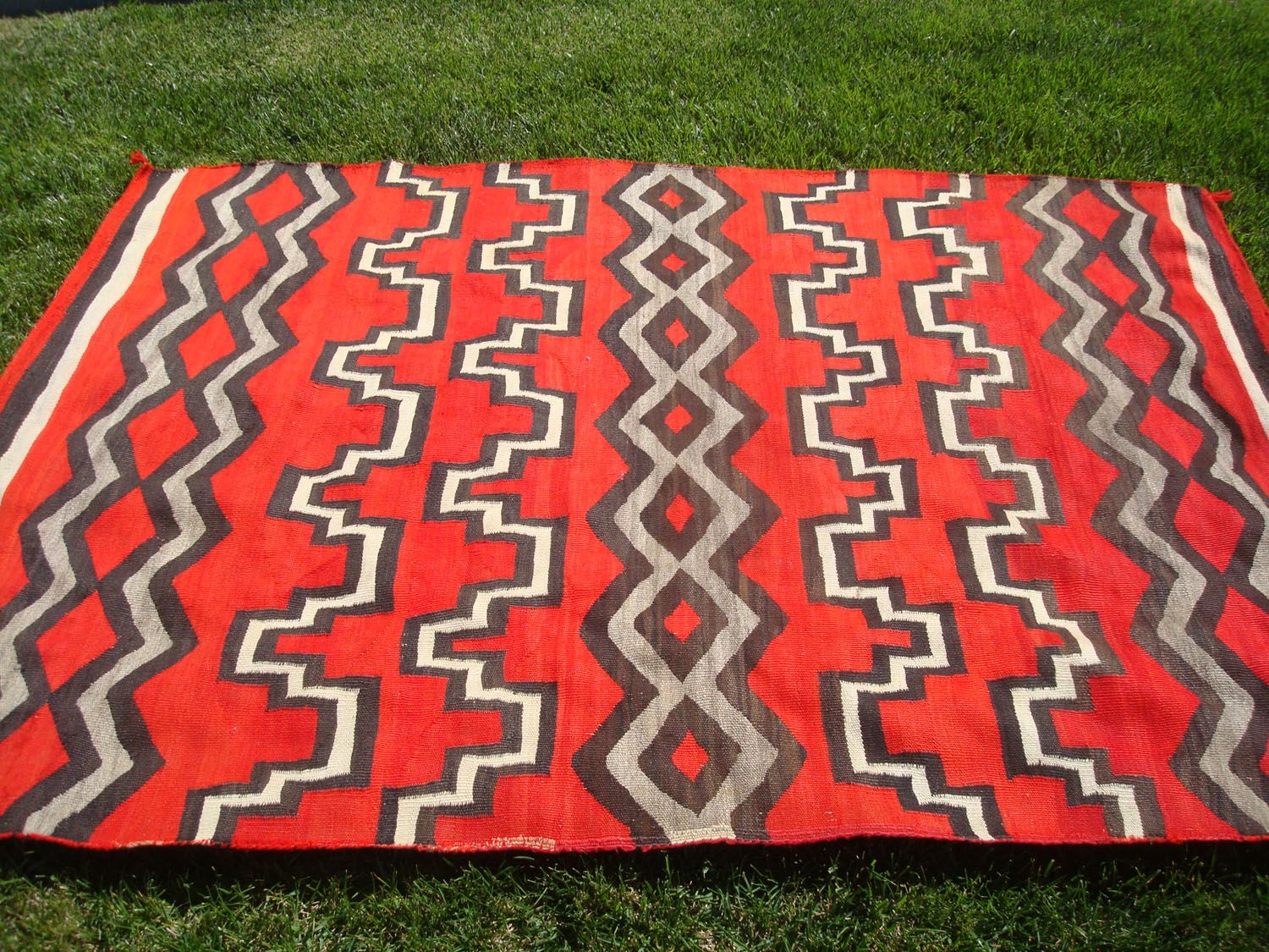 rug fullxfull burntwater zoom american il rugs native navajo listing