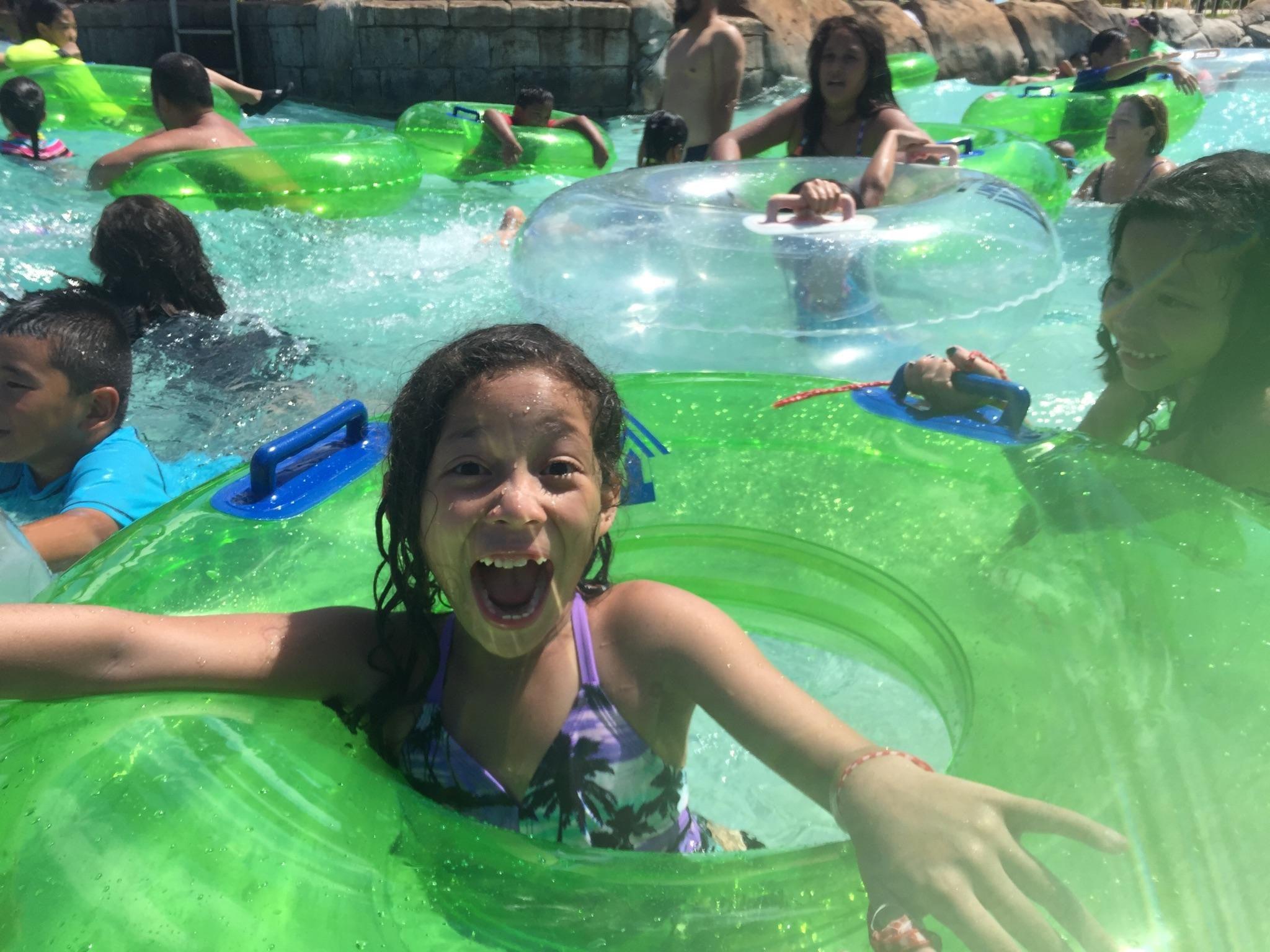 SUMMER CAMPS IN HAWAII!!! Kamaaina Kids Summer Camp Oahu ...