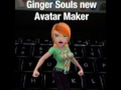 How to Make Cartoon Avatar with iPhone Apps Avatar