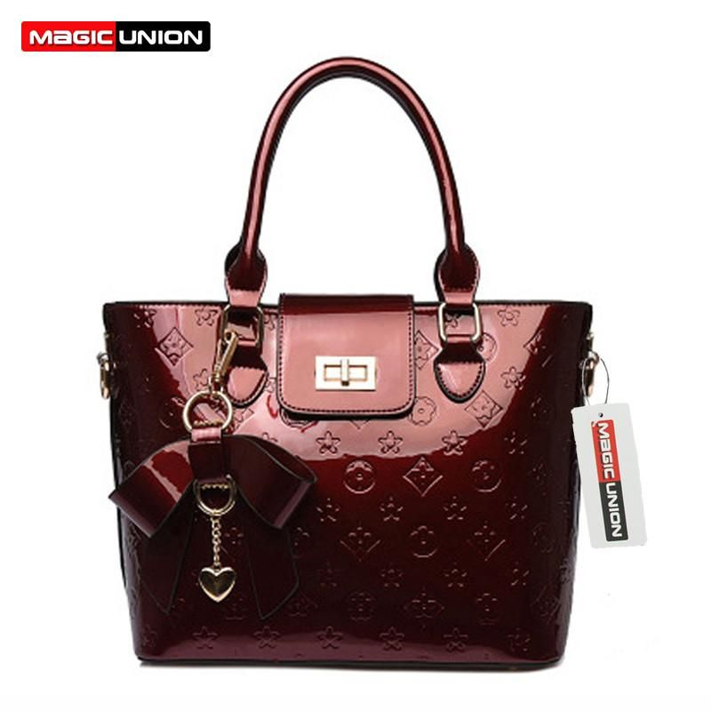 2016 New Arrived Brand Design women s Handbag Shoulder Bags Fashion   Purses    Pinterest   Sac à Main, Sac and Bandoulière 58e9c6b21e