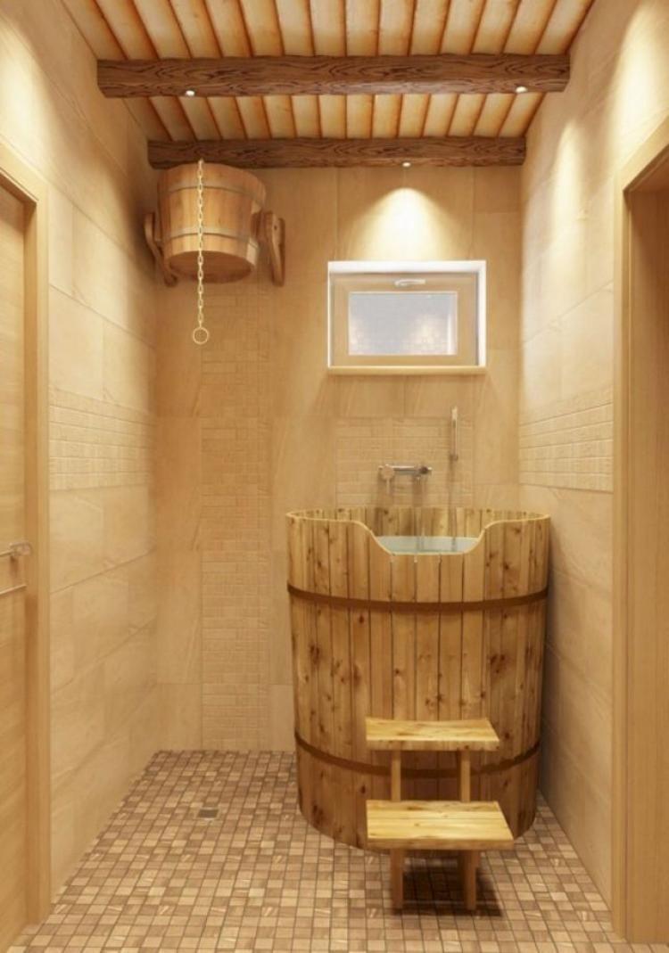 30 Cozy Sauna Shower Combo Decorating Ideas In 2020 Sauna Design Sauna Shower Sauna Diy