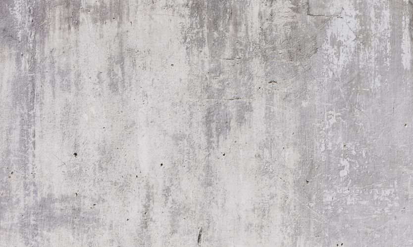 Rubbed Concrete Mural Wallpaper Concrete Wallpaper Concrete Wall Concrete Texture