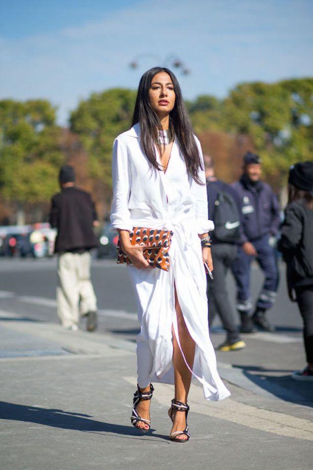 fashionism...