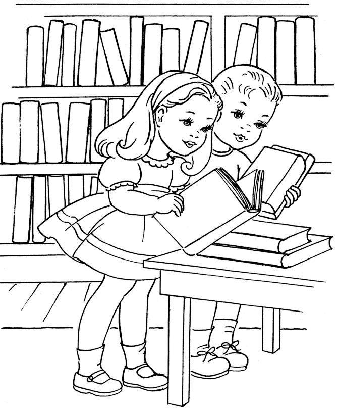 012 Printable Color Page Gif 670 820 Dibujo De Ninos Jugando Nino Jugando Dibujo Dibujos