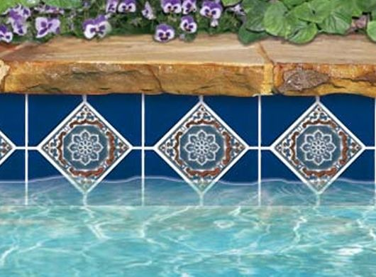 Pool Supply Unlimited has some of the best prices when shopping for ...