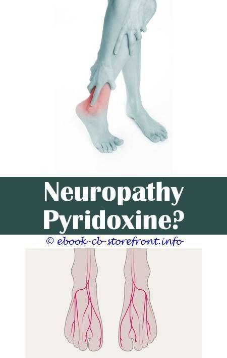 Épinglé sur Neurological Tests For Peripheral Neuropathy