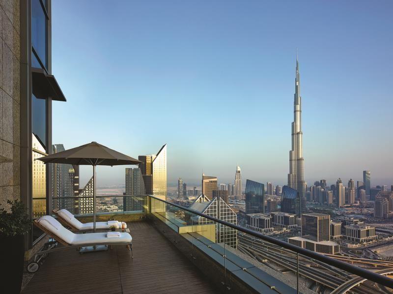 Luxury Dubai Hotels Http Www Hotel Booking In Com Dubai Hotel Html Dubai Hotel Shangri La Hotel Dubai City