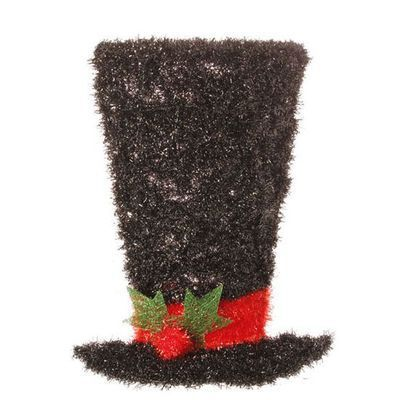 Buy Christmas craft supplies wholesale at Shelley B Home and Holiday - bulk halloween decorations