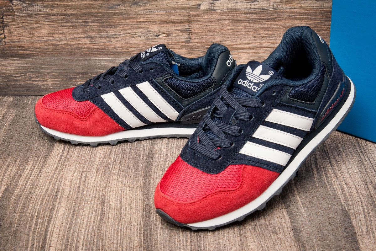 ad472029a1f777 Кроссовки Женские adidas ZX Racer PRCC V 2551-3 | SHOES HOUSE PRCC V ...
