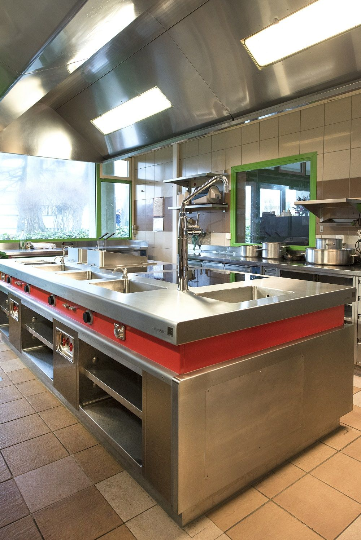 Ungewöhnlich Individuelles Design Küchen Inc Galerie - Küchenschrank ...