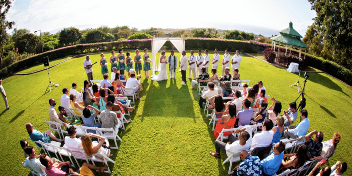 Hotel wailea weddings get prices for maui wedding venues in wailea hotel wailea weddings get prices for maui wedding venues in wailea hi junglespirit Choice Image