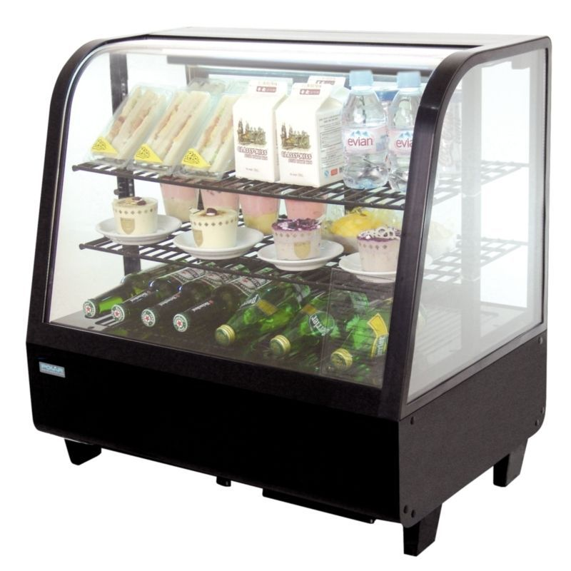 Check Ebay Deal Of Today Cafe Display Glass Countertops Modern