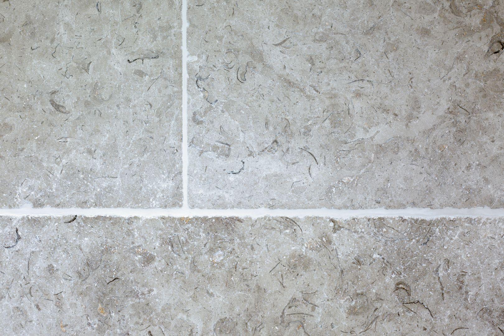 Regency grey tumbled limestone floor tiles mystonefloor regency grey tumbled limestone floor tiles mystonefloor doublecrazyfo Image collections