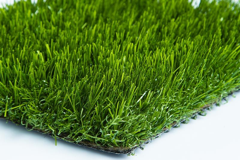 fake grass garden ideas pinterest fake grass and grasses. Black Bedroom Furniture Sets. Home Design Ideas