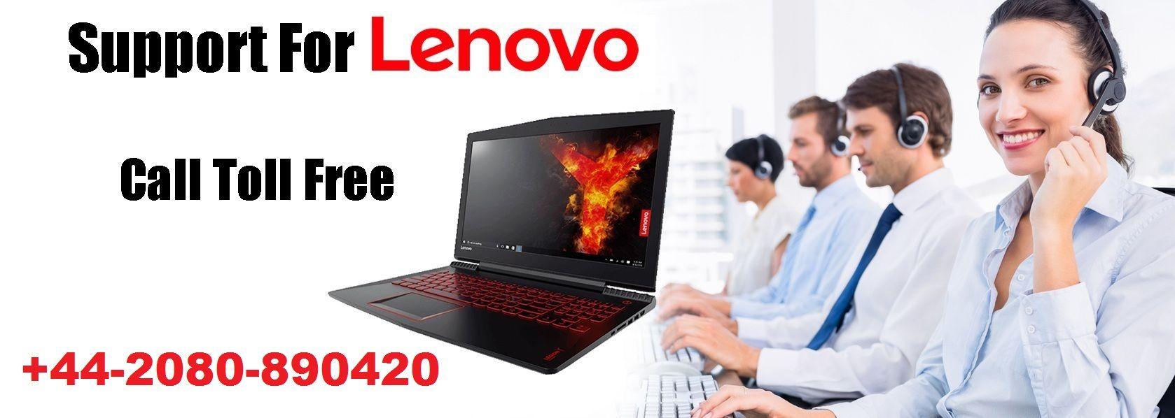 How do I reset a Lenovo Laptop? - Lenovo Technical Support Helpline Number UK +44-2080-890420 ...